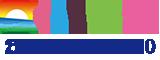 スカイ観光ロゴ